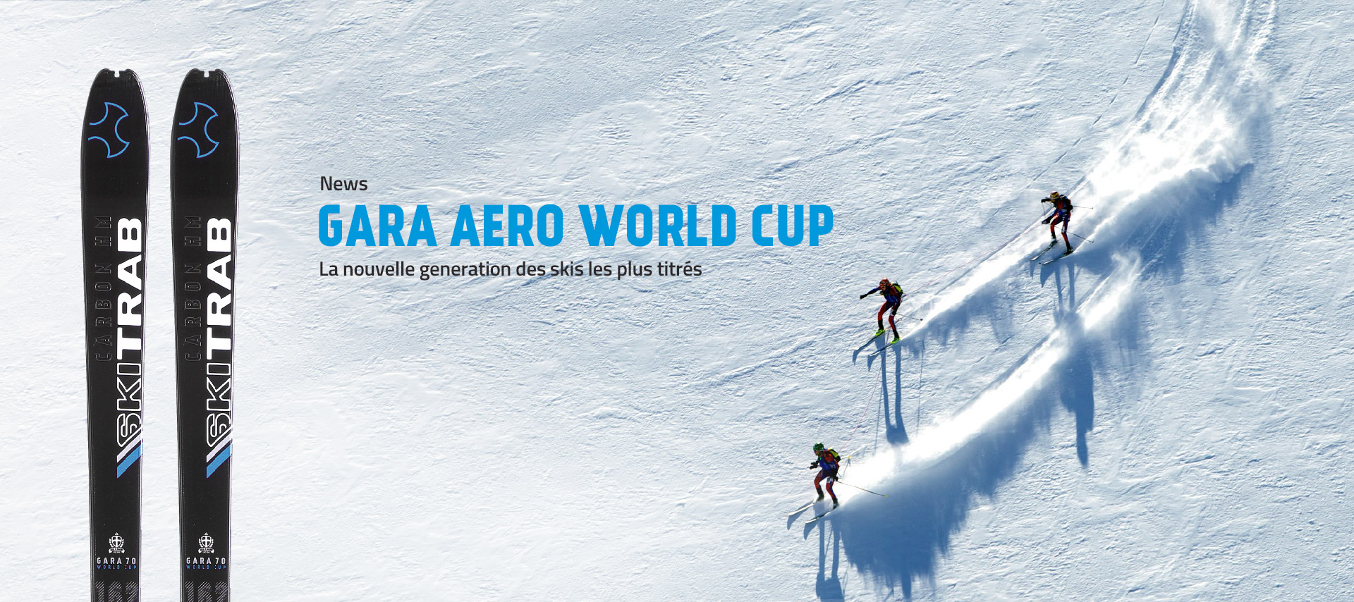 FR_Home21_World_Cup_Skis